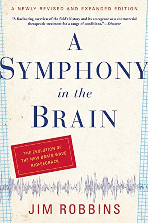 a-symphony-in-the-brain