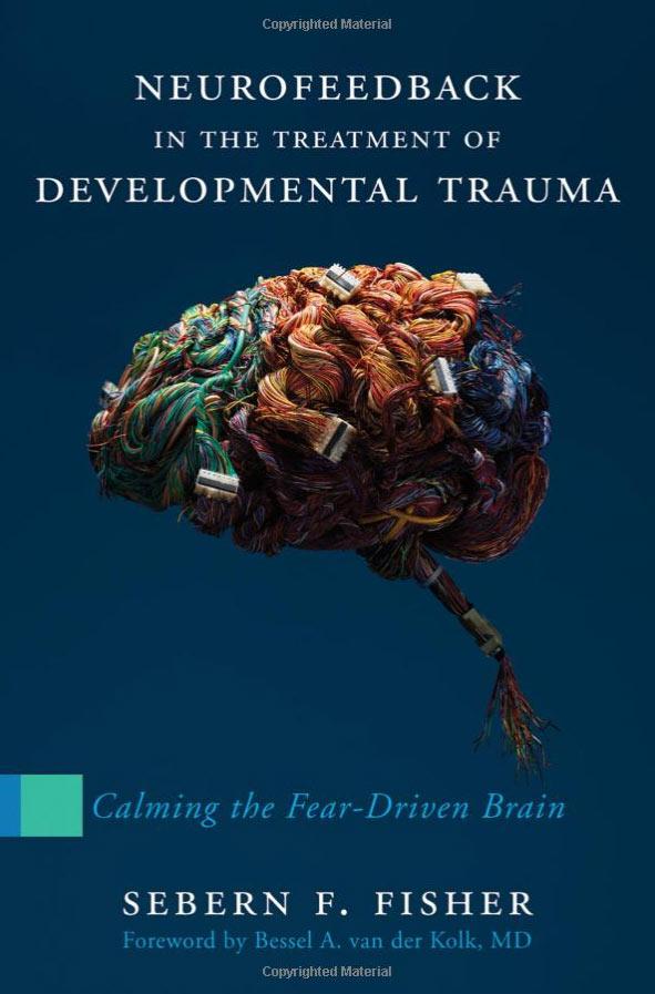 neurofeedback-in-the-treatment-of-developmental-trauma