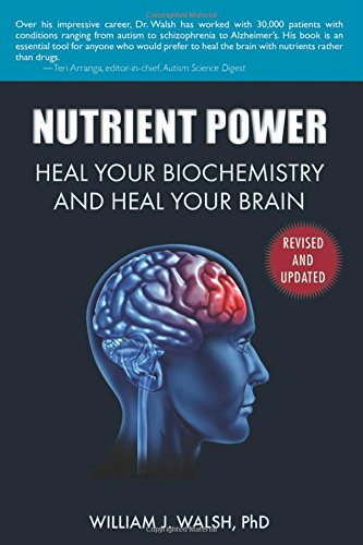 nutrient-power-heal-your-biochemistry-and-heal-your-brain