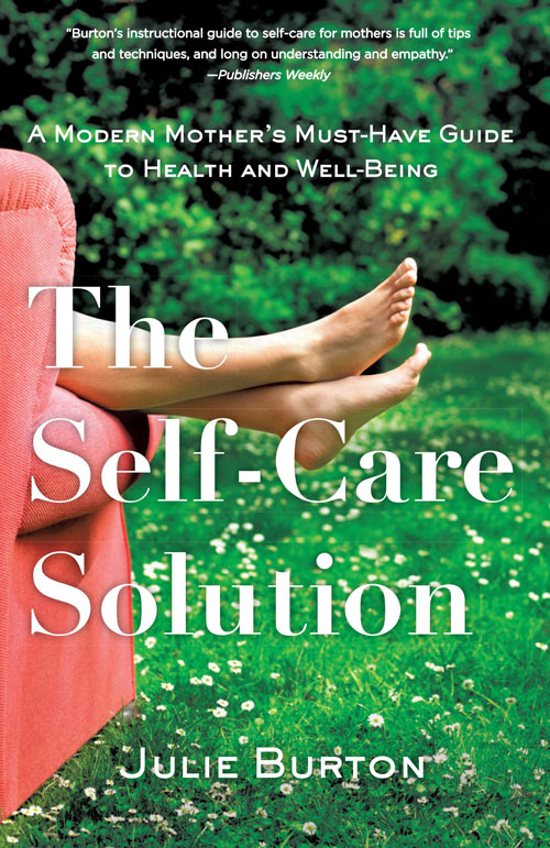 self-care-solutions