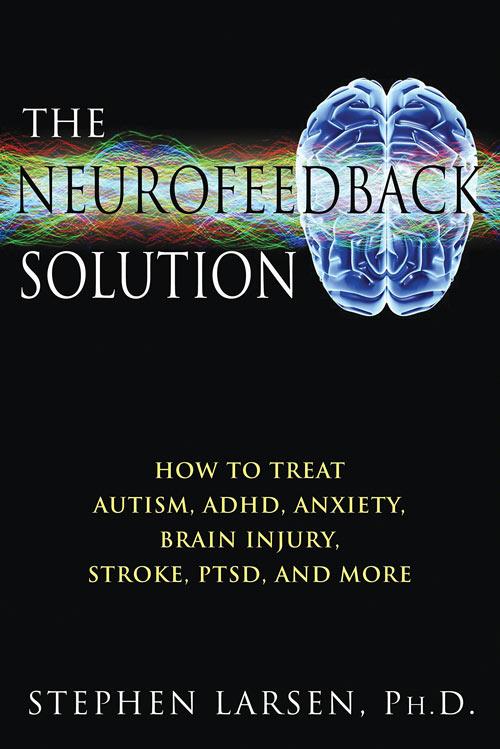 the-neurofeedback-solution